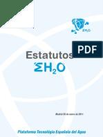 PTEA_Estatutos