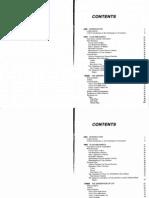 McCormick - Aerodynamics Aeronautics and Flight Mechanics Partial Scan p1-179