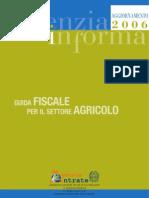 guida_fiscale_agricoltura