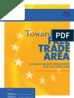 Towards the Free Trade Area