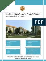 panduan_akademik_2011