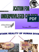 13-Venkateshwar International School