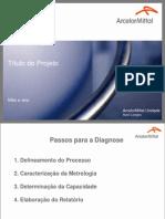 Modelo QFD V1