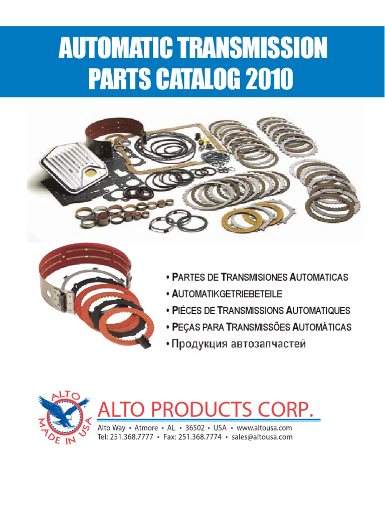 Automotivecatalog 1