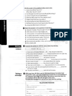 Market Leader Pre Int Practice File Page030