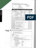 Market Leader Pre Int Practice File Page010