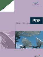 Telecom Sectoral