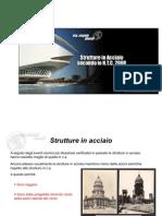 Slideshow Acciaio (1)