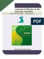 Ijwmn Leaflets
