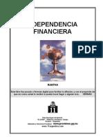 Ramtha - Independencia Financiera