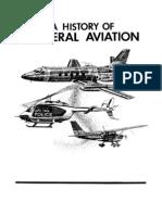 General AviationLP