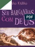 Caio F†bio - Sem Barganhas com Deus.1