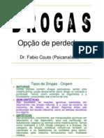 Drogas e Seus Efeitos 2