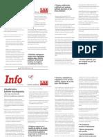 INFO LAB 2011-11 Zerbitzu Publikoak