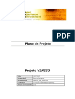 VENSSO_SPM_20050712