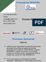 11351861693_Seminario_Redepro_Consorcio