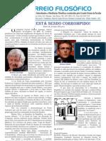 correio_filosofico_informativo_37