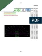 Anal Emma Tic Sundial (1)