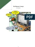 The Phasance Concept
