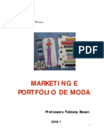 Apostila_marketing_portfólio_de_moda