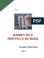 Apostila_marketing_portfólio_de_moda