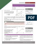 Guía de trigonometría