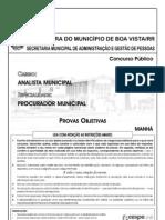 p10 PGMRR10_001_1