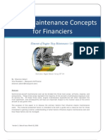 Engine Maintenance Concepts for Financiers _ V1