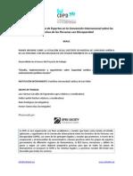 1.2 Informe Brasil