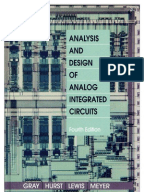 microelectronics circuit analysis and design 3rd edition solution manual