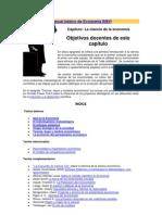 Eumed - Manual Basico de Economia