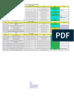 Copie de PRF 2011-2012 Candidatures