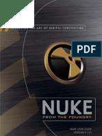 Nuke5.1v2 UserGuide