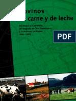 Manual Bovinos de Carne y Leche