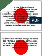 Sistema Carcer Rio Japon s