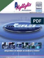 TECNIMETAL catalogo seleccion TESA