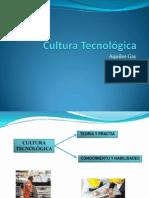 2011-09-23 Cultura Tecnológica Aquiles Gay