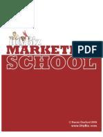 IttyBizMarketingSchoolSAMPLE