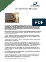 169397882-Michigan Tech Team Models Molecular Transistor