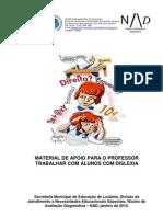 47765957 Material de Apio Dislexia