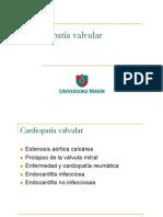 Endocarditis 2010