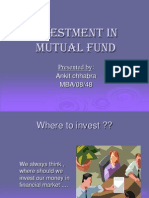 22471070-Mutual-Fund-ppt (1)