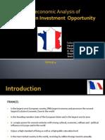 Macroeconomics Project Grp4