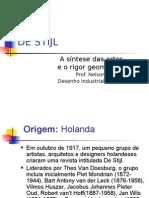DE_STIJL