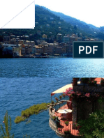 Italia - Portofino
