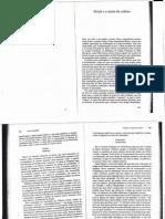 Freud e a Teoria Da Cultura[1]