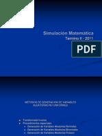 SimulacionMatematica_Sesion03