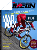 The Red Bulletin - Red Bull