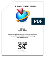 Unigraphics Tutorials Pdf