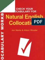Natural+English+Collocations
